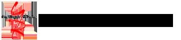 Larry Warton Logo