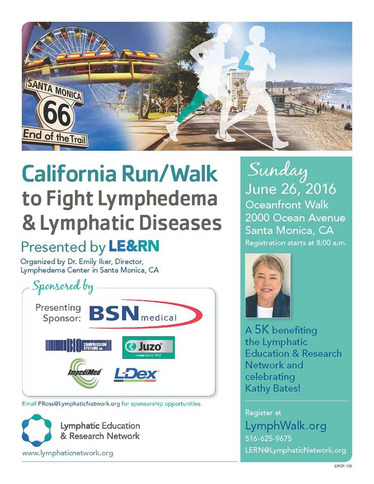 Larry_Warton_Shark_Lymphedema_Walk-Run_2016